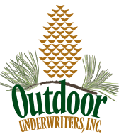 Outdoor Underwriters Logo